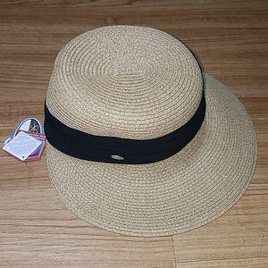 Scala hat